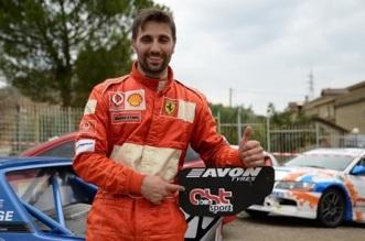 CST Sport Manuel Dondi