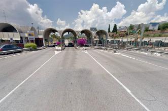 Giardini-Naxos-Ampliamento-Casello-Autostradale