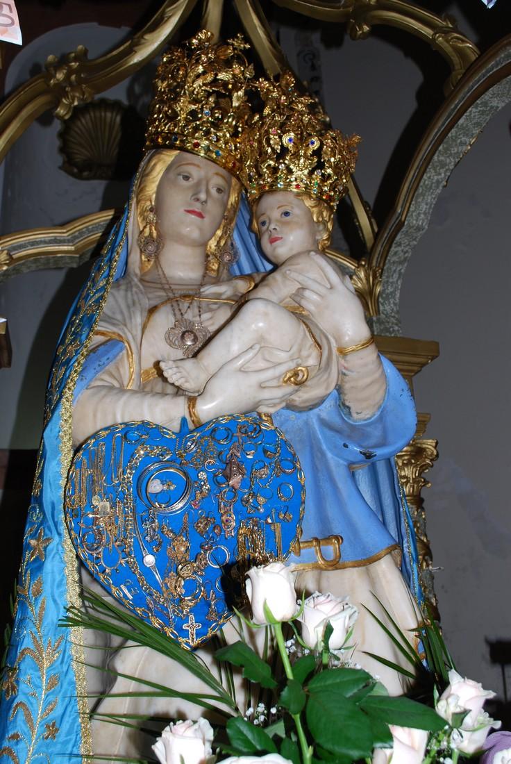 Madonna_delle_Catene_Librizzi