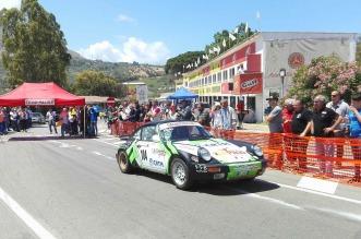 Riolo su Porsche_all