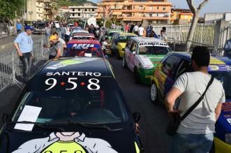 Verifiche Torregrotta-800x598