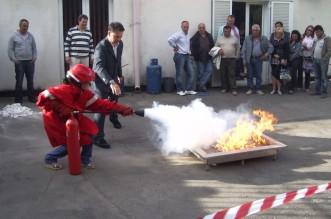 antincendio-e1447164458947-800x522