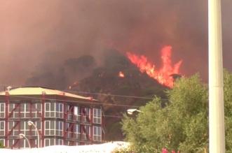 1499701444410.png--incendi__messina_accerchiata_dalle_fiamme__evacuate_case_e_universita