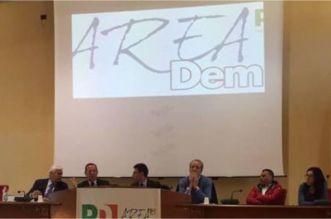Cotronei-AreaDem-con-il-partito-democratico-al-servizio-dei-cittadini1