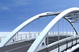 ponte-calderà-665x365