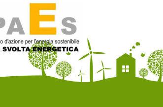 1446067063-0-a-castellammare-approvato-il-piano-di-azione-per-l-energia-sostenibile
