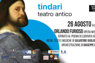 2anfiteatro_eventi-08-970x501