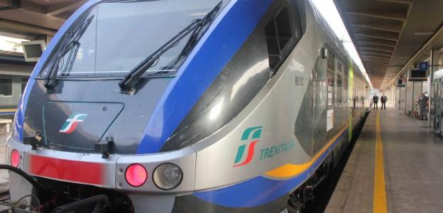 treno-ferrovie-1-624x300