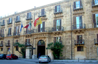 news_54954_Regione_Palazzo