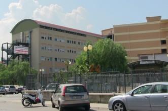 ospedalebarcellona1