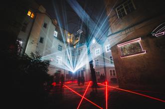 AreaOdeon-LaserSymphony-RL1A3676-RudolfsLiepins