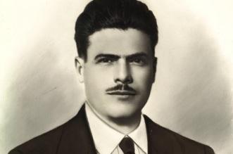 Calogero Micale