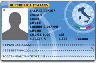 Carta-d-identita-elettronica-Funziona-sulla-carta-kRoB-U43140639771134ddF-593x443@Corriere-Web-Nazionale-610x400