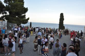 Le Rocce Capo Mazzarò Taormina (4)