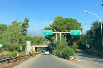 autostrada-casello-A-18