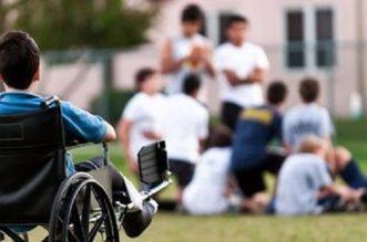 studenti-disabili-675x350