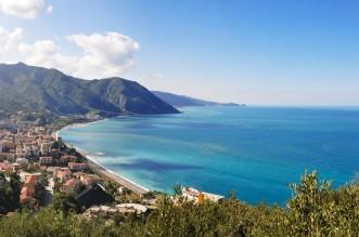 villaggio-villa-giulia-gioiosa-marea-costa-saracena-sicilia--1024x680