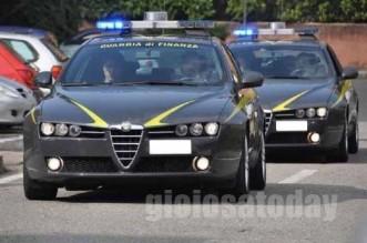 17710_guardia-di-finanza-pattuglie auto