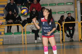 Giuliana Cannestracci 27