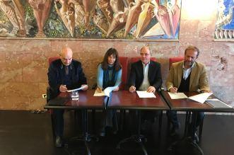 Mennella-Greco-Russotti- Biondi