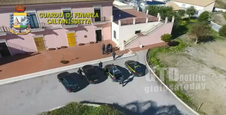 gdf caltanissetta1