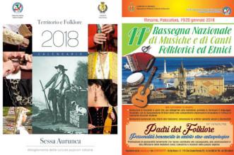 gruppo-folk-la-murgia-calendario-rassegna-750x410