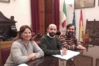Alagna_Minniti_Cucinotta-