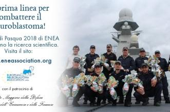 neuroblastoma-enea-uova-pasquali-2018-smd-mef