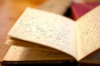 Poesie-650x366