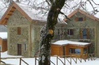 Villa Miraglia