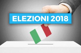 elezioni-politiche-2018