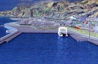 porto-tremestieri-messina-11