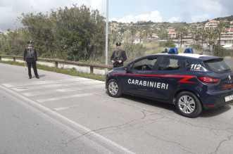 CC GANZIRRI