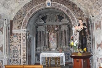 Santuario_di_Sant'Antonio_da_Padova