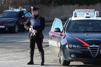 Servizi Nucleo Radiomobile di Messina