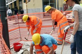 cantieri_servizio_lavoro