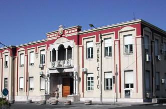 comune-barcellona-pg