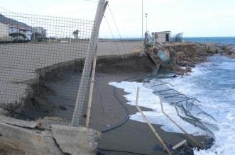 erosione-campo-sportivo-san-giorgio