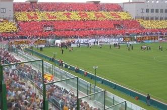 messina-calcio