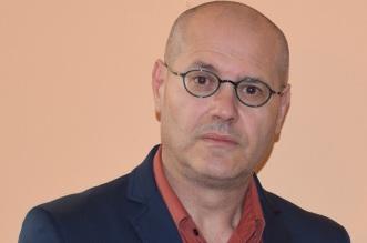 Domenico Munafò