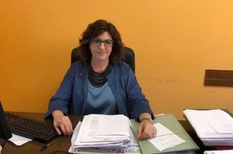 Dott.ssa Alessandra Rella