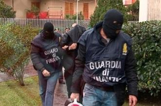 guardia-finanza-clan-mallardo-44-milioni-di-euro-giugliano-gico1