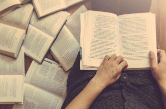 leggere-lettrice-lettori-lettura-libri-981x540