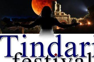 tindari-festival-2018-seconda-serie-1-580x300