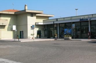 Stazione_di_Milazzo