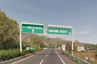 a18-giardini-naxos-autostrada