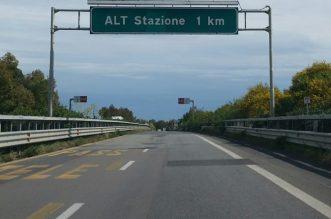 A18-caselli-Tremestieri-Messina-Sud-800x445