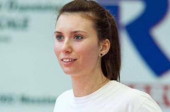 Emma Carnazza