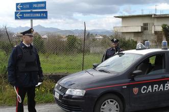 Carabinieri-Stazione-