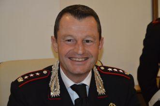 Col. Iacopo Mannucci Benincasa